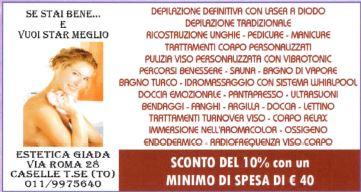 10-Estetica-GIADA