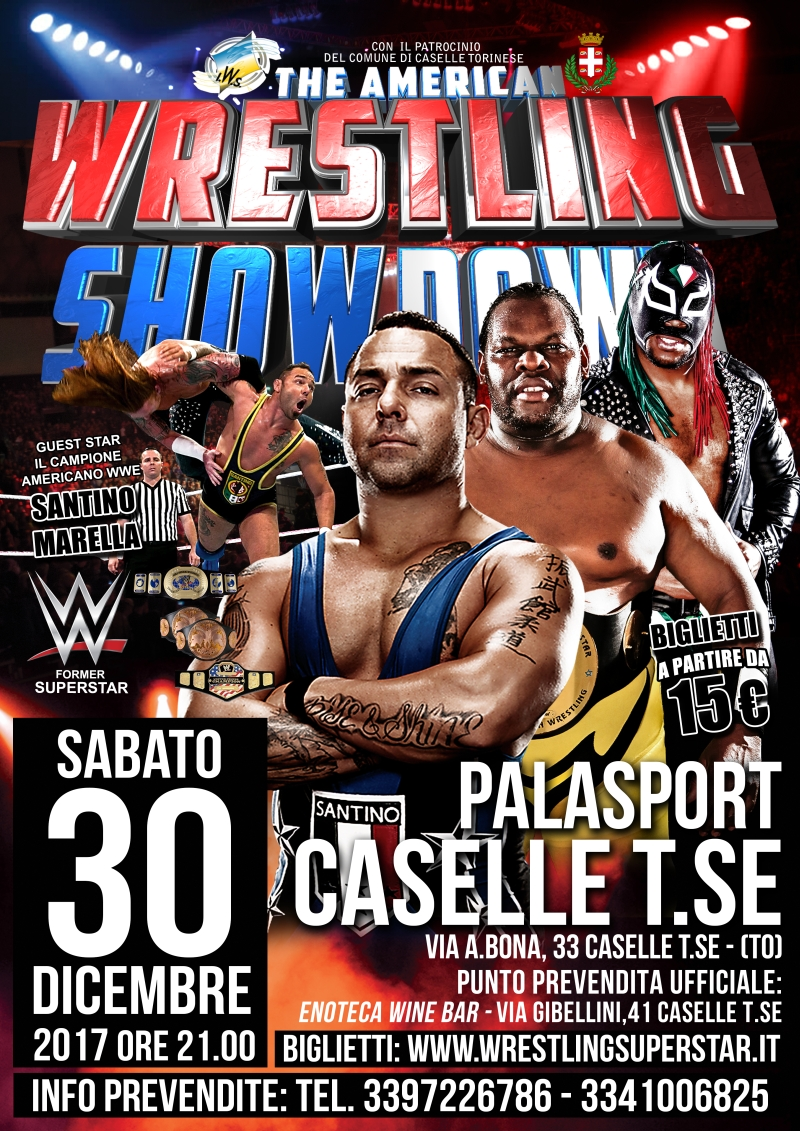 web-flyer-WRESTLING-SHOWDOWN-17-2