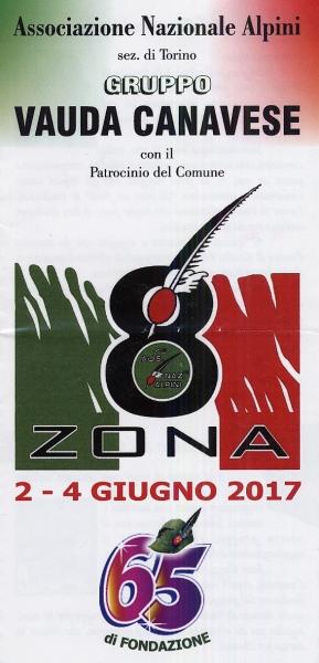 Pellegrinaggio al Contrin – Trento 66a84b311647