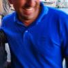 Sergio D'Ambrosio