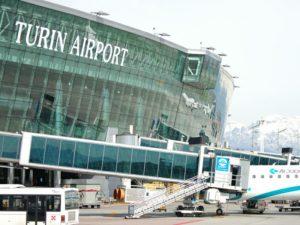 Sagat Aeroporto