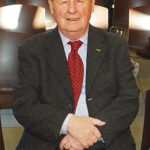 Gianni Rigodanza