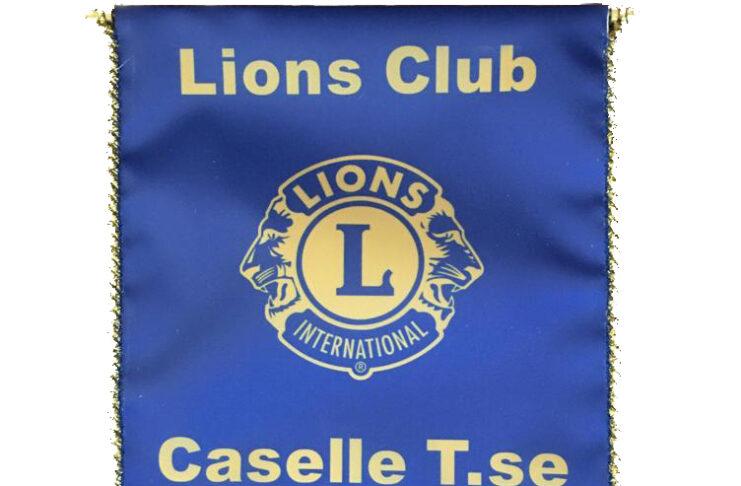 Lions Club - Caselle T.se